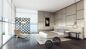 modern bedroom concepts: design bedroom designs and modern on pinterest