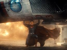 one of the most powerful economic forces is creating a massive batman v superman