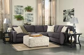 living room serena