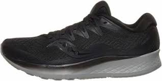30+ Best <b>Running Shoes</b> (Buyer's Guide) | RunRepeat