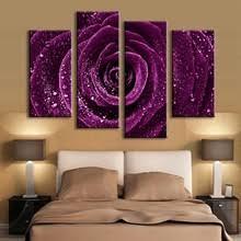 Shop <b>Modular Canvas Hd</b> Prints Posters Home Decor Wall - Great ...
