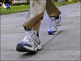 6 Manfaat Berjalan Kaki bagi Kesehatan