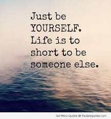 Poems And Quotes About Life | motivational love life quotes ... via Relatably.com