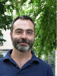 CURSO DE SAMATHA Y VIPASSANA » javier artime. Javier Artime (Profesor de Vipassana) - javier-artime