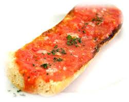 Resultado de imagen de imagenes el tomate
