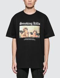PUDO JBH Wear Angels Cherubs Smoking Skill Spring <b>Summer</b> ...