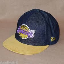 <b>New Era</b> 59 Fifty Los Angeles Lakers <b>densuede</b> на резинке ...