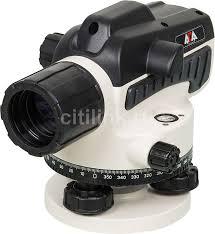 Купить <b>Нивелир оптический ADA Ruber</b> 32 в интернет-магазине ...