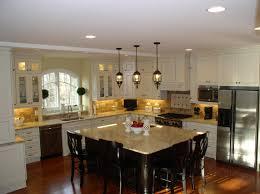 interior cool kitchen pendant lighting light fixtures island pendants kitchen islands jct kitchen appealing pendant lights kitchen
