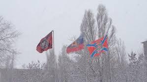 Киев сократил подачу воды в ЛНР
