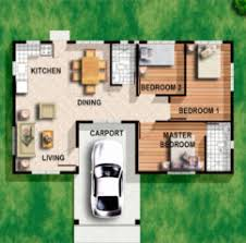 House Designs Bungalow Type Philippines With Floor Plans    Bedroom Floor Plans Australia Design Ideas Pictures Bungalow House Designs Philippines Mediterranean