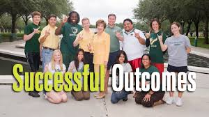 office of admissions   university of south floridaour vast array of academic programs  award winning professors and extensive resources ensure your long term success