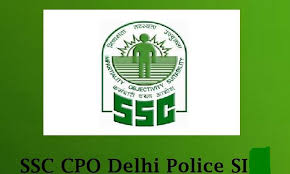 Image result for SSC CPO