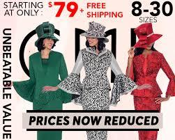Church Suits, Church Suits For <b>Women</b> (Sale 40-60% Off + <b>Free</b> ...