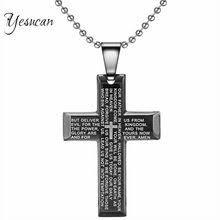 Online Get Cheap <b>Scripture</b> Jewelry for Women -Aliexpress.com ...
