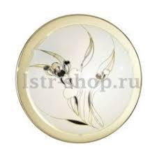 Потолочные <b>светильники</b> до 1500 рублей (скидки до 83%) - цены ...