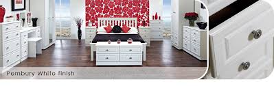 ready assembled white bedroom furniture photo of exemplary furniture welcome furniture range the range awesome range bedroom furniture