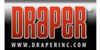 Купить <b>Draper</b> проекционный <b>экран</b>   Интерлинк +7(495)742-4494