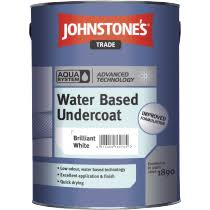 <b>Johnstone's</b> InterPaints