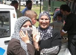 arabic language courses in lebanon  beirut  volunteer work volunteer work in beirut