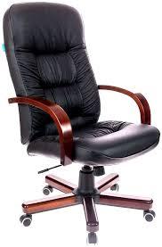Купить Бюрократ T-9908 black в Москве: цена игрового <b>кресла</b> ...