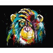 GATYZTORY <b>Painting</b> Store - Amazing prodcuts with exclusive ...