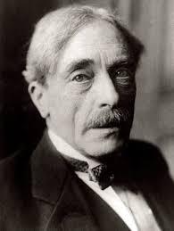 Après la Première Guerre mondiale, <b>Paul Valéry</b> devient un &quot;poète officiel&quot;, <b>...</b> - paul-valery