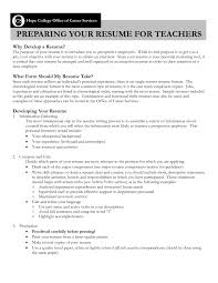 resume teaching objective resume teaching objective makemoney alex tk