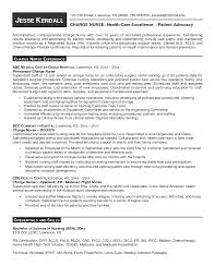 11 charge nurse cover letter sample job and resume template charge nurse resume cover letter