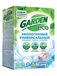 <b>Экологичный стиральный порошок</b> концентрат без фосфатов и ...