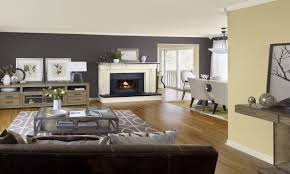 Warm Paint Colors For Living Rooms Warm Wall Colors For Living Rooms Home Design Ideas