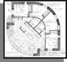 ideas about Passive Solar Homes on Pinterest   Passive Solar       ideas about Passive Solar Homes on Pinterest   Passive Solar  Solar House and Passive House
