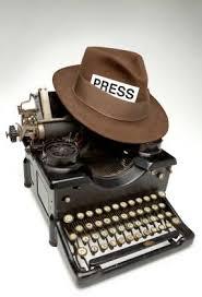 Essay Business Personal Statement International Business Sample     LSE Blogs Personal statement for college niche journalism