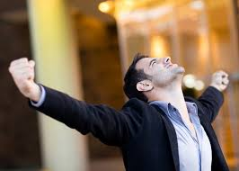 top habits you can exploit to be successful featured photo credit projectmanage com via projectmanage com