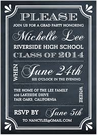 templates high school graduation open house invitation wording high school graduation open house invitation wording