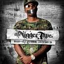 The N Word Tape