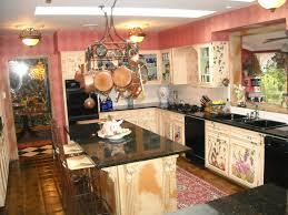 shaped kitchen rugs