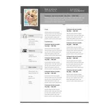 sample apple resume template resume sample information resume template apple sample for job experience