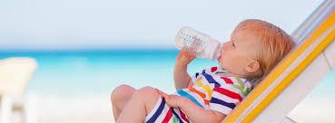 Afbeeldingsresultaat voor inpakken voor vakantie met kids
