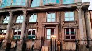 Продажа квартиры в новостройке ЖК Лаурель <b>Парк</b> Сочи