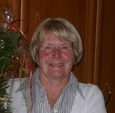 Geburtstag – <b>Karin Jakob</b>. Unsere Karin feiert heute das 70. Lebensjahr - Karin_Jakob