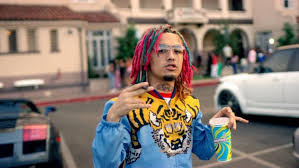 Lil Pump – <b>Gucci</b> Gang Lyrics | Genius Lyrics