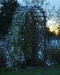 commercial string lights china royal  ideas about solar powered lights on pinterest light chain solar strin