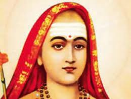 ஆதி சங்கர ஜெயந்தி