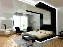 bedroomformalbeauteous white modern bedroom set com ideas whitejpg black and design designs modern prepossessing black and bedroomformalbeauteous black white red