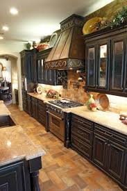 upper kitchen cabinets pbjstories screenbshotb: love this vent a hood and under vent a hood decorative wall mounts similar to my cabinets need to change my color to this