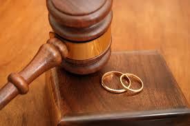 avocati divort in Cluj-Napoca 2017