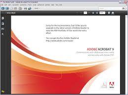 adobe reader full version crack for windows xp  adobe reader 9 full version for crack