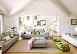 design fresh decor ideas modern