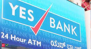 YES Bank shares hit record <b>high</b>